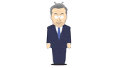 alec-baldwin.png?height=98