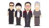 bands-u2.png?height=98