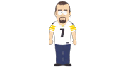 ben-roethlisberger.png?height=98