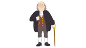 benjamin-franklin.png?height=98