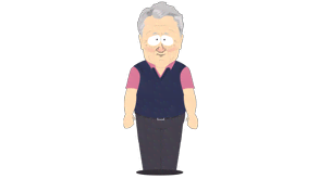 bill-clinton.png?height=165