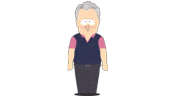 bill-clinton.png?height=98