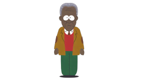 bill-cosby.png?height=165