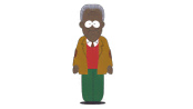 bill-cosby.png?height=98