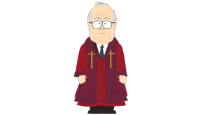 bill-donahue.png?height=165