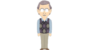 bill-gates.png?height=165