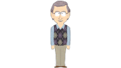 bill-gates.png?height=98