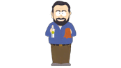 billy-mays.png?height=98