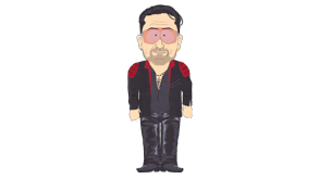 bono.png?height=165