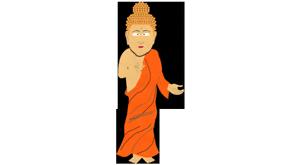 buddha.png?height=165