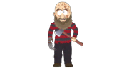 celebrities-fictional-fred-krueger.png?height=98