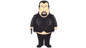 celebrities-steven-seagal.png?height=98