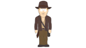 celebritites-fictional-indiana-jones.png?height=98