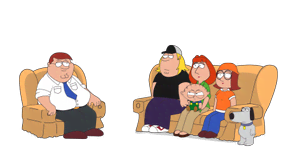 celebritites-fictional-the-griffins-family-guy.png?height=165