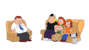 celebritites-fictional-the-griffins-family-guy.png?height=98