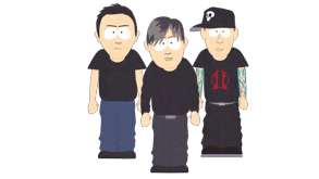 celebritites-musicians-blink-182.png?height=165