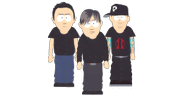 celebritites-musicians-blink-182.png?height=98