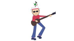celebritites-musicians-les-claypool.png?height=165