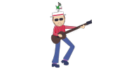 celebritites-musicians-les-claypool.png?height=98