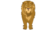 celebrity-fictional-aslan-the-lion.png?height=98