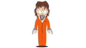 charles-manson.png?height=165