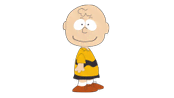 charlie-brown.png?height=98