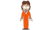 charlie-manson.png?height=98