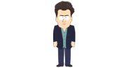charlie-sheen.png?height=98