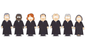 civil-servants-colorado-supreme-court-justices.png?height=98