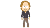 comedians-david-spade.png?height=98