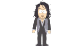 comedians-russell-brand.png?height=98