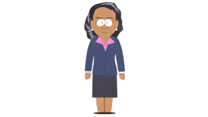 condoleezza-rice.png?height=165