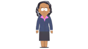 condoleezza-rice.png?height=98