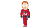dale-earnhardt-jr.png?height=98
