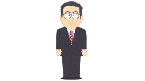 dan-snyder.png?height=165