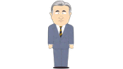 emperor-akihito.png?height=98