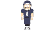 football-matt-hasselbeck.png?height=98