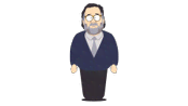 francis-ford-coppola.png?height=98