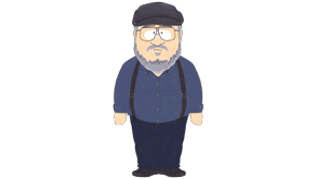 george-rr-martin.png?height=165