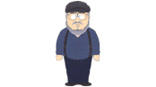 george-rr-martin.png?height=98
