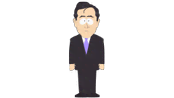 gordon-brown.png?height=98