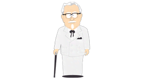 historical-colonel-harlan-sanders.png?height=165