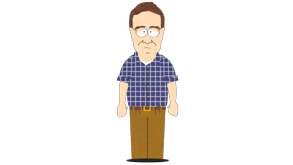 jared-fogle.png?height=165
