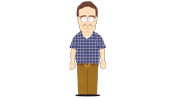jared-fogle.png?height=98