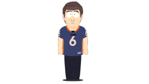 jay-cutler.png?height=165