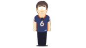 jay-cutler.png?height=98