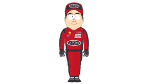 jeff-gordon.png?height=165