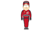 jeff-gordon.png?height=98
