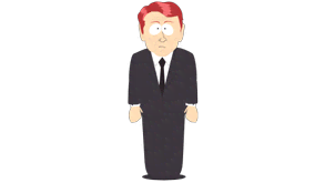 jim-lehrer.png?height=165