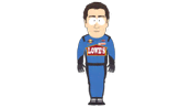 jimmie-johnson.png?height=98